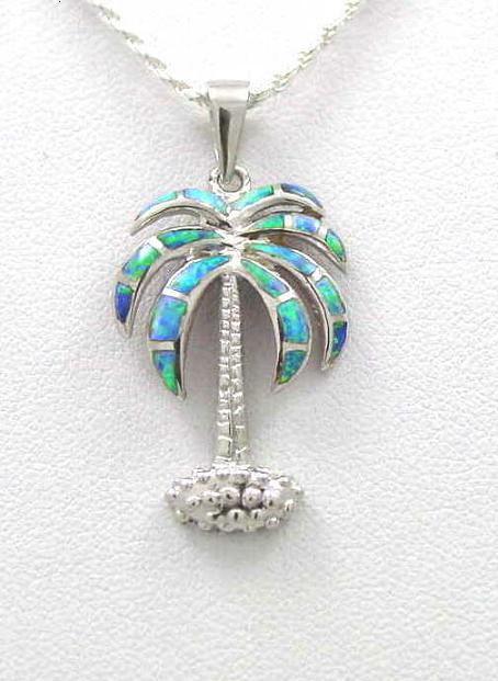 Palm tree jewelry 3 mozeypictures Gallery