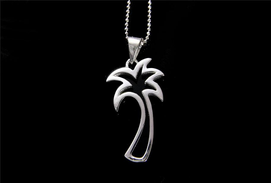 925 sterling silver palm tree jewelry pendants earrings and gifts click image to enlarge after enlarging picture please click your backspace button to go back to the original page mozeypictures Gallery
